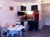 studio-amethystes-les-carroz-9-2951636