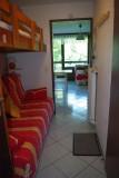 studio-les-carroz-2929052