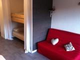 studio-les-carroz-cristol-2929042