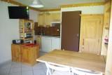 studio-pres-du-bois-2-2929046