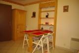 studio-pres-du-bois-2929051