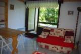 studio-pres-du-bois-3-2929047