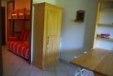 studio-pres-du-bois-4-2929049