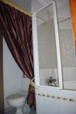 studio-pres-du-bois-salle-de-bain-2929050