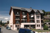 studio-residence-odalys-sunhotel