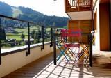 terrasse-1-6155723