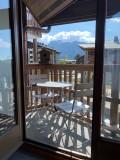 terrasse-5106386