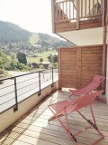 terrasse-6155724