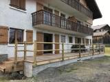 terrasse-rdc-6146416