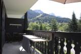 triolet-balcon-6058650