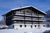 triolet-chalet-hiver-6058653