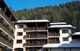 vacances-ete-les-carroz-d-araches-residence-odalys-front-de-neige