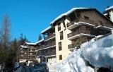 vacances-ski-les-carroz-d-araches-residence-odalys-front-de-neige