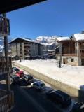 vue-balcon-5143546