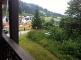 vue-balcon-5510306