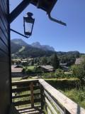 vue-balcon-appt-gauche-6061293