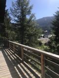 vue-balcon-ete-appt-droite-6061287