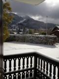 vue-balcon-pistes-4254116