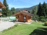 vue-mazot-jardin-5376544