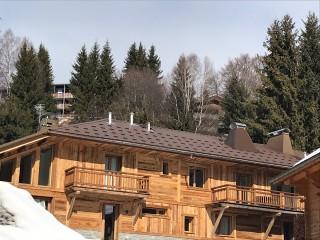 2-vue-chalet-hiver-4142166