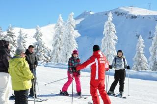 800x600-sejour-ski-debutant-les-carroz-1-4333387-5275703