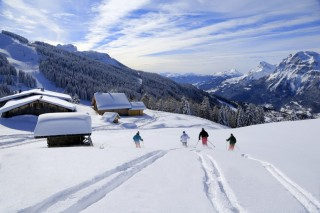 800x600-week-end-ski-les-carroz-grand-massif-3023152-5933718