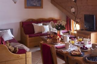 appartement-les-carroz-fermes-du-soleil-893433