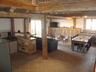 appartement-location-018-5816519