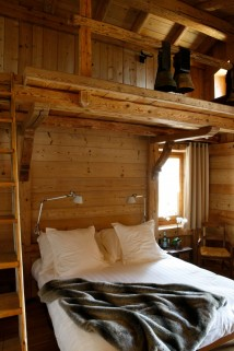 chalet-prive-chamb-bedroom-armelle-4142164