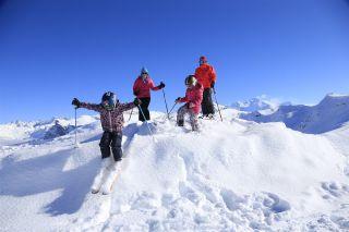 famille-ski-dalmasso-71660
