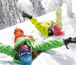 forfait-ski-tous-des-enfants-1538239