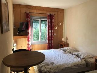 residence-la-ferme-du-lays-studio-2-personnes-appart-2-3-3974094