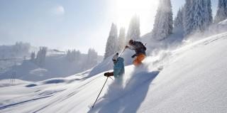 sejour-ski-sensation-les-carroz-1-3845582