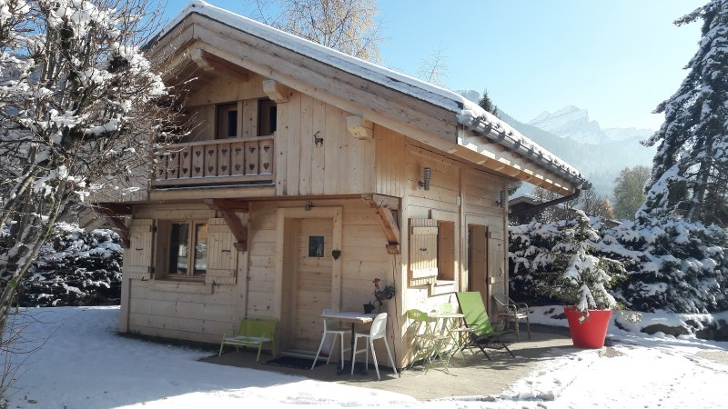 2-mazot-hiver-3253957