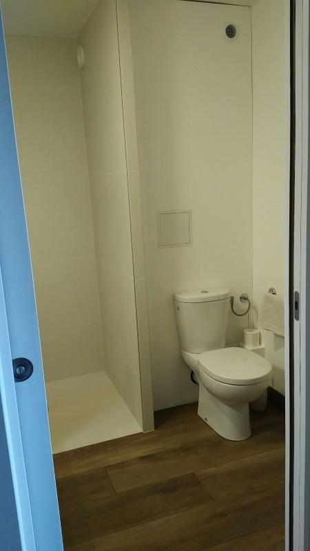 2-salle-de-bain-4125321