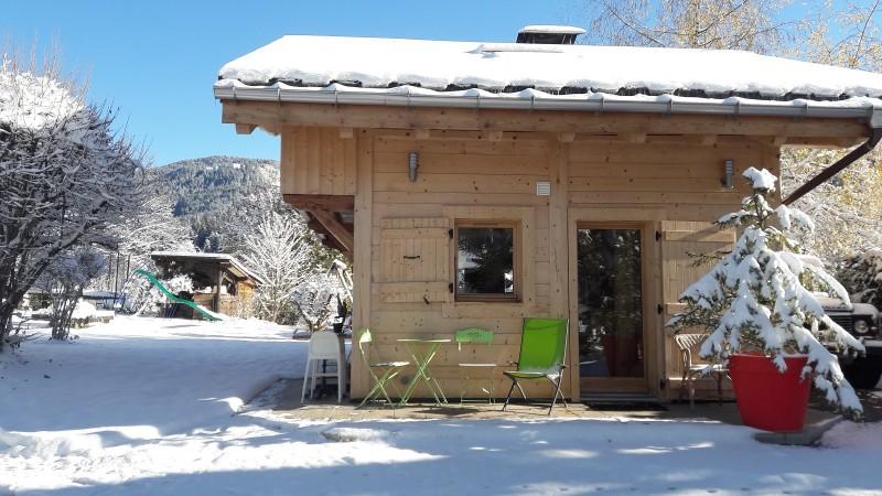 3-mazot-hiver-3253956