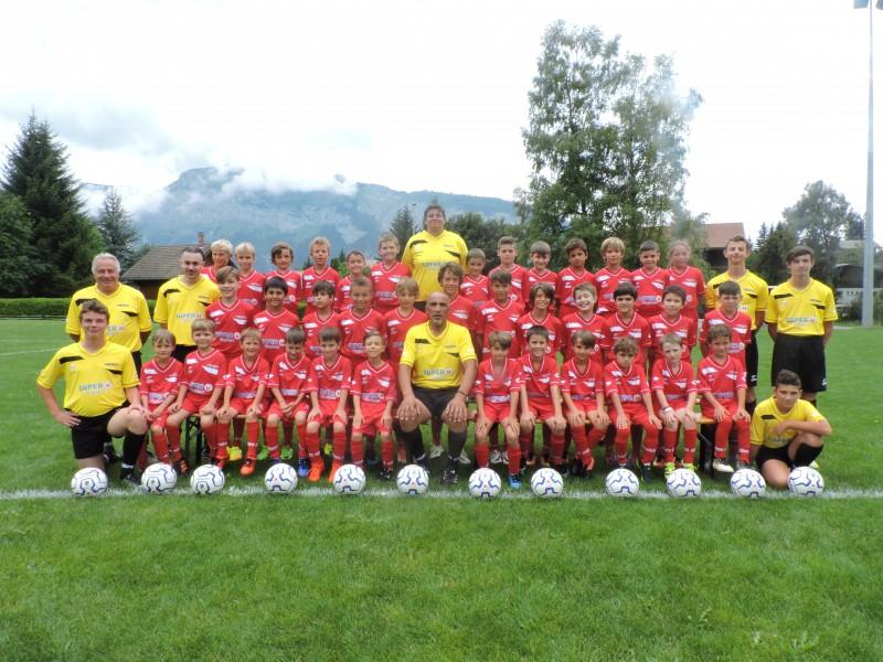 Equipe-foot-ManuKeita