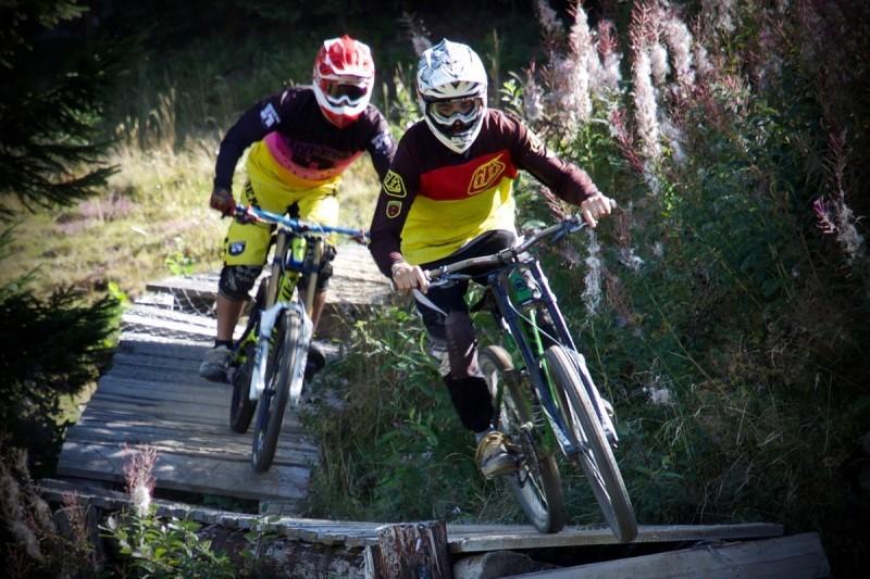 800x600-bike-park-le-carroz-1-3644501-4789129