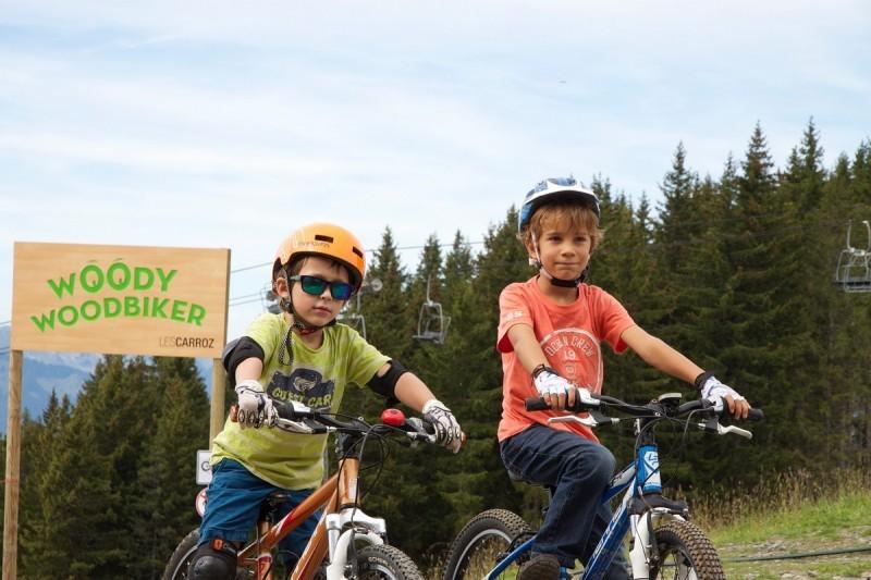 800x600-bike-park-le-carroz-3-3644500-6073599