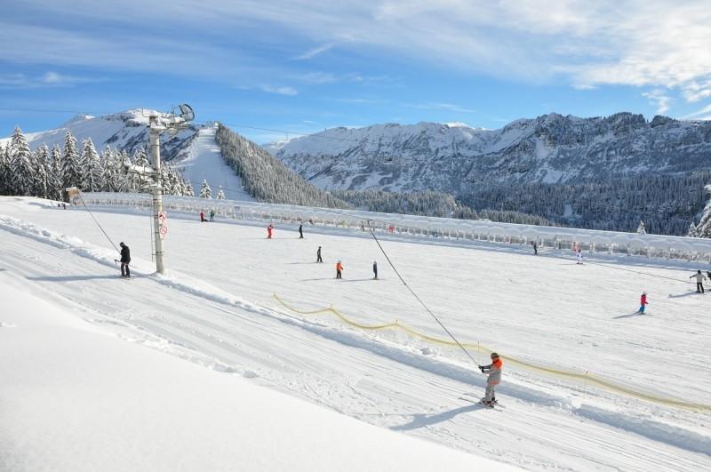 800x600-sejour-ski-debutant-les-carroz-4-4333385-5275701