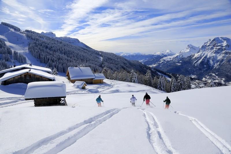 800x600-week-end-ski-les-carroz-grand-massif-3023152-5933718
