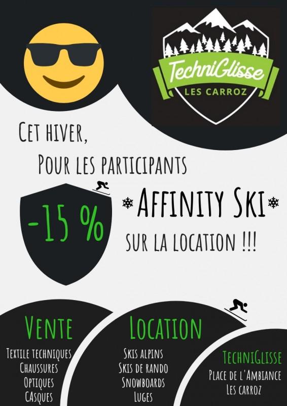 affinity-ski-4054413