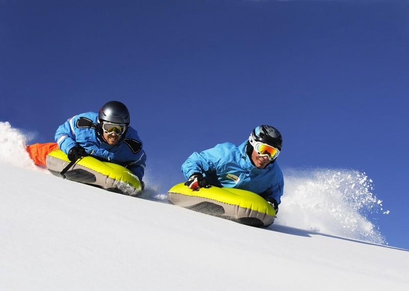 affinity-ski-airboard-3984236