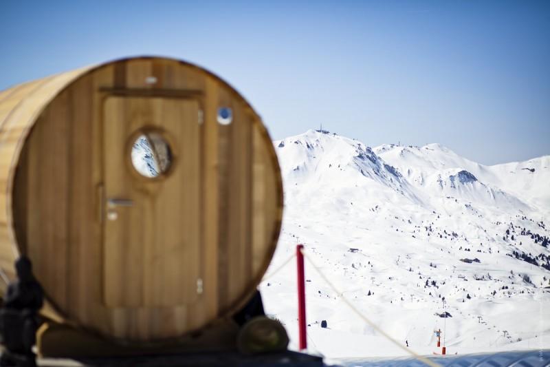 affinity-ski-sauna-3984243