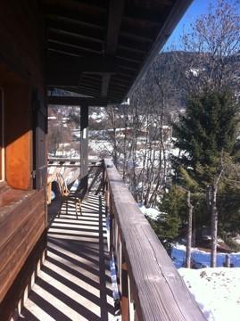 balcon-5564080