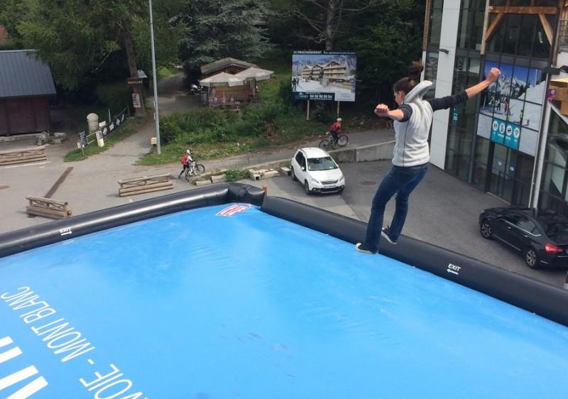 big-jump-1-2513762