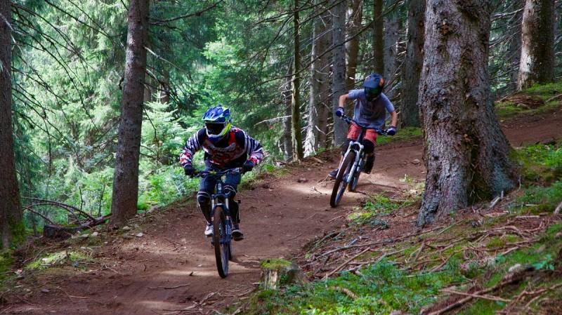bike-park-le-carroz-5-3644503