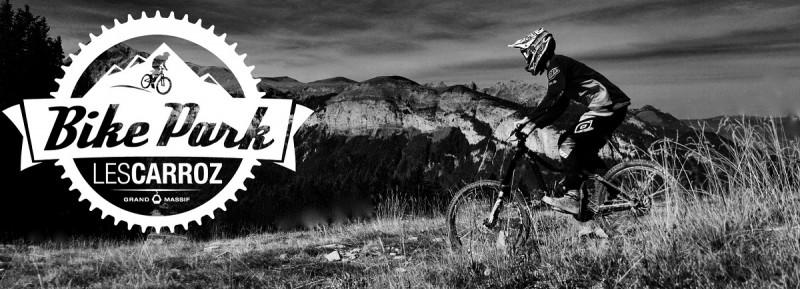 bikepark-lescarroz-4629308
