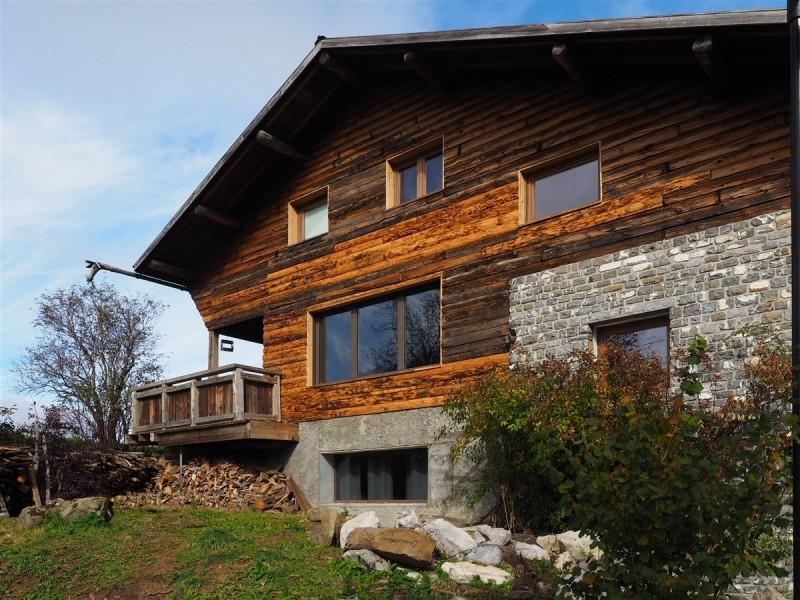 chalet-joey-les-carroz-10-personnes-5-chambres-2607773