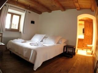 chambre-room-jules-2-4142160